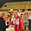 2011_09_07_incontro_calcio_sfc_vs_nazionale_piloti_stadio_monza_174