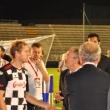 2011_09_07_incontro_calcio_sfc_vs_nazionale_piloti_stadio_monza_175
