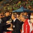 2011_09_07_incontro_calcio_sfc_vs_nazionale_piloti_stadio_monza_180
