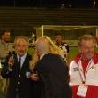 2011_09_07_incontro_calcio_sfc_vs_nazionale_piloti_stadio_monza_186