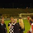 2011_09_07_incontro_calcio_sfc_vs_nazionale_piloti_stadio_monza_187