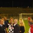 2011_09_07_incontro_calcio_sfc_vs_nazionale_piloti_stadio_monza_188