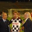 2011_09_07_incontro_calcio_sfc_vs_nazionale_piloti_stadio_monza_189