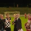 2011_09_07_incontro_calcio_sfc_vs_nazionale_piloti_stadio_monza_190