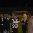 2011_09_07_incontro_calcio_sfc_vs_nazionale_piloti_stadio_monza_191
