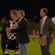 2011_09_07_incontro_calcio_sfc_vs_nazionale_piloti_stadio_monza_194