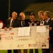 2011_09_07_incontro_calcio_sfc_vs_nazionale_piloti_stadio_monza_195