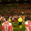 2011_09_07_incontro_calcio_sfc_vs_nazionale_piloti_stadio_monza_200
