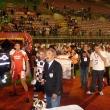 2011_09_07_incontro_calcio_sfc_vs_nazionale_piloti_stadio_monza_201