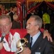 2011_09_07_incontro_calcio_sfc_vs_nazionale_piloti_stadio_monza_204
