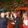 2011_09_07_incontro_calcio_sfc_vs_nazionale_piloti_stadio_monza_206