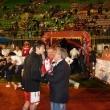 2011_09_07_incontro_calcio_sfc_vs_nazionale_piloti_stadio_monza_207