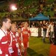 2011_09_07_incontro_calcio_sfc_vs_nazionale_piloti_stadio_monza_208