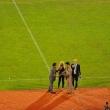 2011_09_07_incontro_calcio_sfc_vs_nazionale_piloti_stadio_monza_211