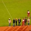 2011_09_07_incontro_calcio_sfc_vs_nazionale_piloti_stadio_monza_214
