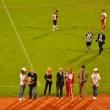 2011_09_07_incontro_calcio_sfc_vs_nazionale_piloti_stadio_monza_215