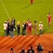 2011_09_07_incontro_calcio_sfc_vs_nazionale_piloti_stadio_monza_217
