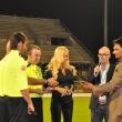 2011_09_07_incontro_calcio_sfc_vs_nazionale_piloti_stadio_monza_226