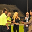 2011_09_07_incontro_calcio_sfc_vs_nazionale_piloti_stadio_monza_227
