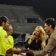 2011_09_07_incontro_calcio_sfc_vs_nazionale_piloti_stadio_monza_231