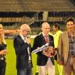 2011_09_07_incontro_calcio_sfc_vs_nazionale_piloti_stadio_monza_242