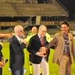 2011_09_07_incontro_calcio_sfc_vs_nazionale_piloti_stadio_monza_244