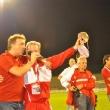 2011_09_07_incontro_calcio_sfc_vs_nazionale_piloti_stadio_monza_249