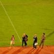 2011_09_07_incontro_calcio_sfc_vs_nazionale_piloti_stadio_monza_250