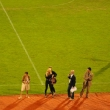 2011_09_07_incontro_calcio_sfc_vs_nazionale_piloti_stadio_monza_251