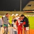 2011_09_07_incontro_calcio_sfc_vs_nazionale_piloti_stadio_monza_253