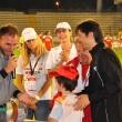 2011_09_07_incontro_calcio_sfc_vs_nazionale_piloti_stadio_monza_257