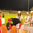2011_09_07_incontro_calcio_sfc_vs_nazionale_piloti_stadio_monza_263