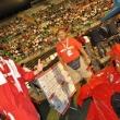 2011_09_07_incontro_calcio_sfc_vs_nazionale_piloti_stadio_monza_286