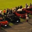 2011_09_07_incontro_calcio_sfc_vs_nazionale_piloti_stadio_monza_294