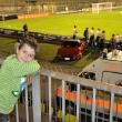 2011_09_07_incontro_calcio_sfc_vs_nazionale_piloti_stadio_monza_296