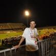 2011_09_07_incontro_calcio_sfc_vs_nazionale_piloti_stadio_monza_297