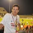 2011_09_07_incontro_calcio_sfc_vs_nazionale_piloti_stadio_monza_298