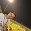 2011_09_07_incontro_calcio_sfc_vs_nazionale_piloti_stadio_monza_299