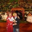 2011_09_07_incontro_calcio_sfc_vs_nazionale_piloti_stadio_monza_304