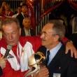 2011_09_07_incontro_calcio_sfc_vs_nazionale_piloti_stadio_monza_305