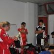 2011_09_07_incontro_calcio_sfc_vs_nazionale_piloti_stadio_monza_308