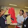 2011_09_07_incontro_calcio_sfc_vs_nazionale_piloti_stadio_monza_327