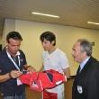 2011_09_07_incontro_calcio_sfc_vs_nazionale_piloti_stadio_monza_329