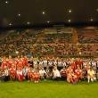 2011_09_07_incontro_calcio_sfc_vs_nazionale_piloti_stadio_monza_facebook_002