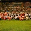 2011_09_07_incontro_calcio_sfc_vs_nazionale_piloti_stadio_monza_facebook_003