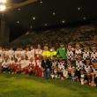 2011_09_07_incontro_calcio_sfc_vs_nazionale_piloti_stadio_monza_facebook_004