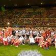 2011_09_07_incontro_calcio_sfc_vs_nazionale_piloti_stadio_monza_facebook_009