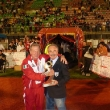 2011_09_07_incontro_calcio_sfc_vs_nazionale_piloti_stadio_monza_facebook_013