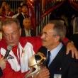2011_09_07_incontro_calcio_sfc_vs_nazionale_piloti_stadio_monza_facebook_014