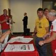 2011_09_07_incontro_calcio_sfc_vs_nazionale_piloti_stadio_monza_facebook_019